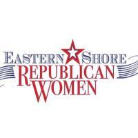 Eastern Shore Republican Women