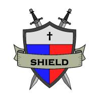 Shield Personal Safety Training