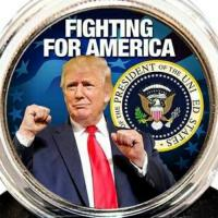 TrumpFreedomFighters