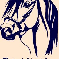 Michigan Horse