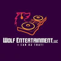 Wolf Entertainment, LLC