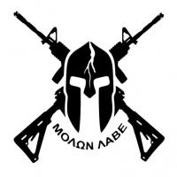 PA Gun Traders