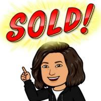 Barbara Drake AZ Real Estate