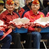 Brazos Valley Marine Corps League