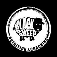 Black Sheep Nutrition