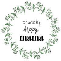 🌼 crunchy hippy mama ✌🏻