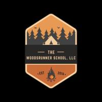 The Woodsrunner School, LLC
