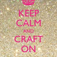 Jewelry and Craft for Beginners