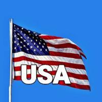 American Patriots of Northeast Ohio United