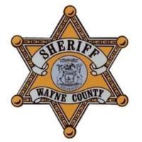 Wayne County Sheriff Retiree Group