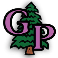 Greensburg Pike General Store
