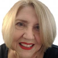 Ann Egeler Rogers, Sr. Independent Beauty Consultant, Mary Kay
