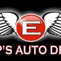 Earp's Auto Detail, Inc.