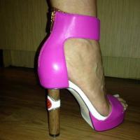 CigarLadyLara