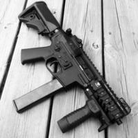 Firearms & Accessories 4 Sale (MN, IA, SD, WI)