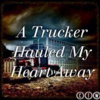 Trucker Wife, Trucker Life