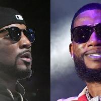 Gucci Mane vs. Jeezy Verzuz Battle Live Stream Free