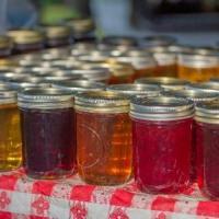Piedmont Produce - Alabama