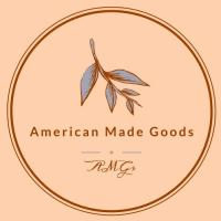 American.Made.Goods
