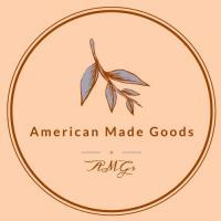 American.Made.Goods
