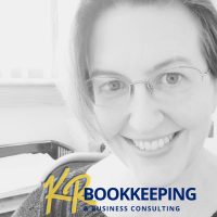 KR Bookkeeping