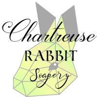 Chartreuse Rabbit Soapery