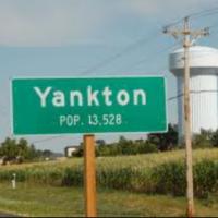 Yankton Buzz