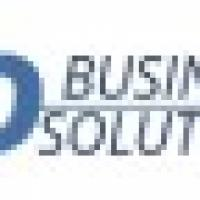 ND Business Solutions