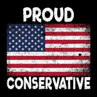 The conservative parents