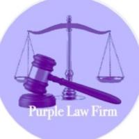 Purple Law Firm