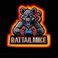 RatTailMike