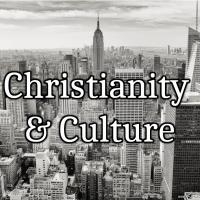 Culture and Christianity