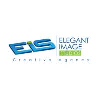 Elegant Image Studios, Inc.