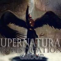 Supernatural Investigation Group