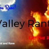 Moapa Valley Rant & Rave