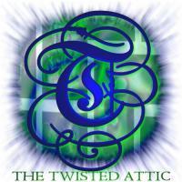 Twisted Attic