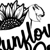 Sunflower Soaps by Randi C