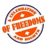 A CELEBRATION OF FREEDOMS AND RIGHTS