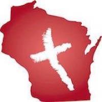 Wisconsin Christian News