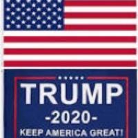 Trumps American Loyalists