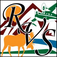 Rikrland Valuation Services, LLC