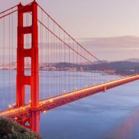 I Grew Up in San Francisco