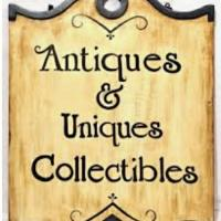 Antiques and collectibles buy sell trade