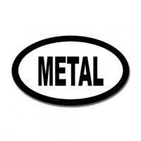 Essential Metal