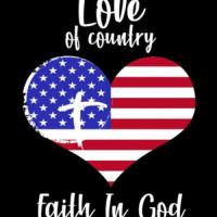 Conservatives for Christ