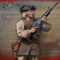 1776 Survival & Preparedness