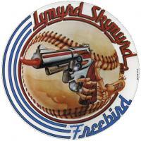 Original Lynyrd Skynyrd Only