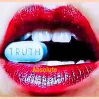 Truth_Absolute