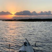 Third Coast Kayakers