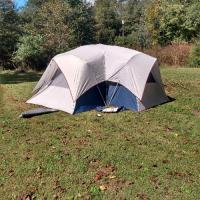 Western NC Hunting, Fishing and camping sale and trade